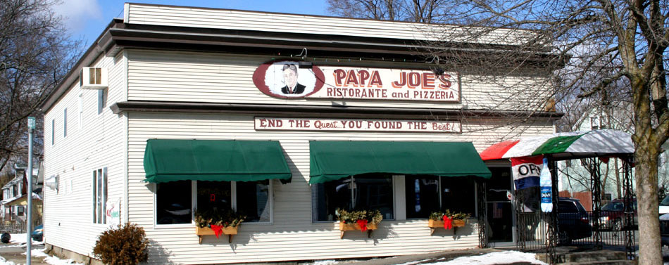 Pizza In Pittsfield MA, Pizza In The Berkshires, Pizza In Berkshire County, Italian Restaurants In Pittsfield MA, Restaurants In Berkshire County, Dining In The Berkshires, Restaurants In Pittsfield MA
